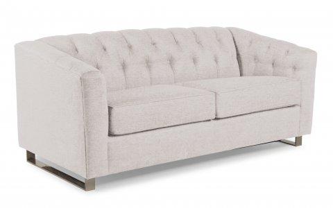 Clique Full Sleeper Sofa C7389-43