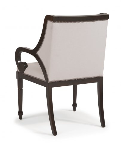 Asa Dining Chair CA666-10