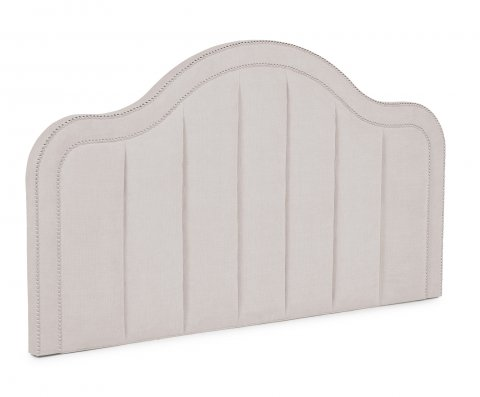 Divine Queen Headboard CA674-QHB