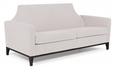Pave Sofa CA857-30