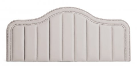 Divine King Headboard CA674-KHB