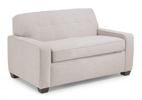 Anthem Love Seat CJ004-20Z