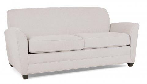 Kenwood Sofa H2088-30Z