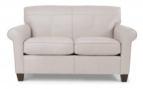 Conclusion Loveseat C3990-20B