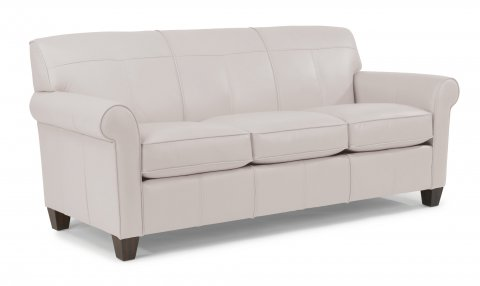 Conclusion Sofa C3990-31B