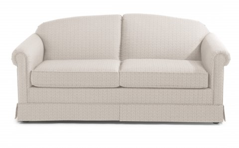 Scope Loveseat C2080-20Z