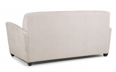 Concord Queen Sleeper Sofa C2088-44
