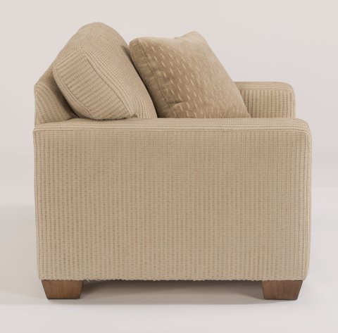 Kennicot Chair 5707-10 in 052-72
