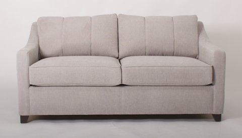 Slope Sleeper Sofa CA870-43