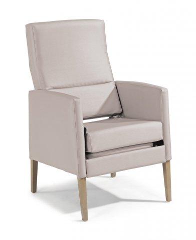 Solon Rocking Chair HA668-14