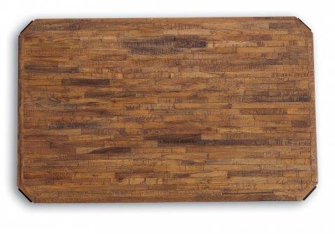 Kenwood Rectangular Coffee Table 6627-0311