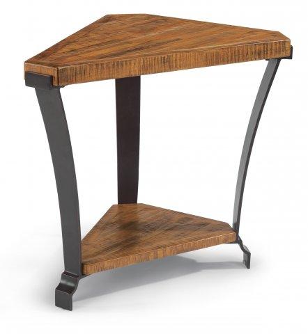Kenwood Wedge Table 6627-0770
