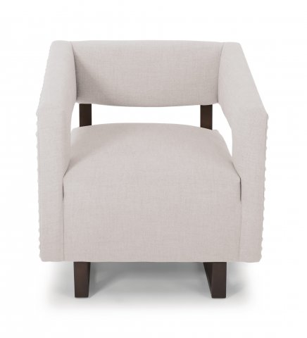 Axis Upholstered Chair CA819-10B