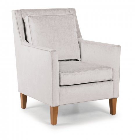 Juno Upholstered Chair CA895-10