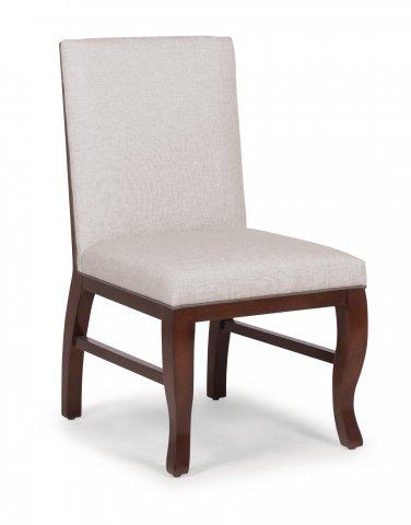 ... Bates Armless Dining Chair CA901 19 ...