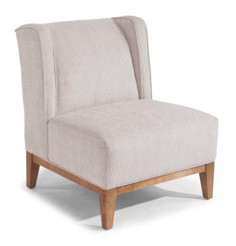 Dulce Armless Chair CA100-19
