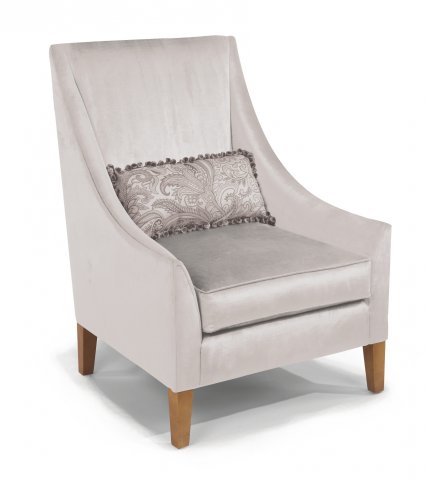 Gate Chair CA144-10