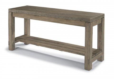 Keystone Sofa Table W1432-04