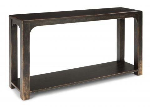 Homestead Sofa Table W1437-04