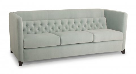Eldredge Side-Sleep Sofa CB017-44