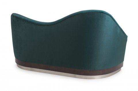 Swoon Sofa CA892-32