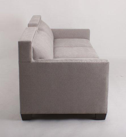 Mercer Jule Sleeper Sofa CJ711-44