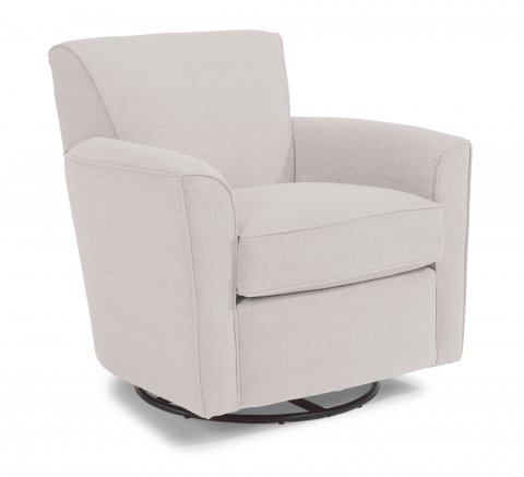 Zircon Chair C036C-13