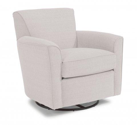 Zircon Chair C036C-13