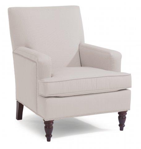 Episode Chair CA105-10