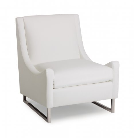 Balthus Upholstered Chair CA885-10