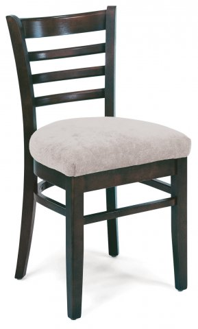 Horizon Armless Dining Chair C2036-19