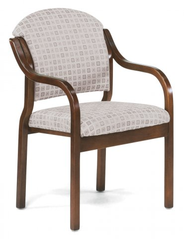 Imposto Dining Chair C5735-10