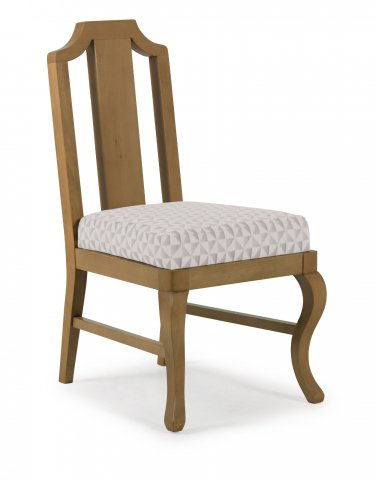 Eneroll Dining Chair CA876-19