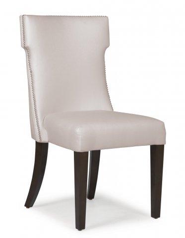 Compose Armless Chair CC121-SN