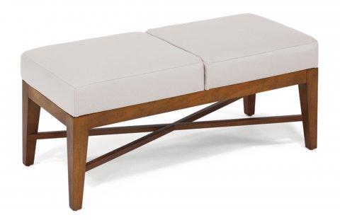 Zebee Bench C3016-21