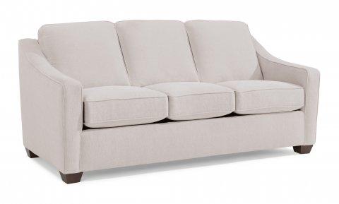 Portus Queen Sleeper Sofa C2679-44