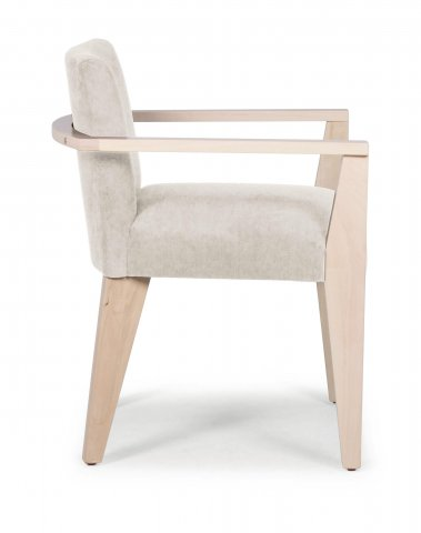 Versona Dining Chair CA911-10