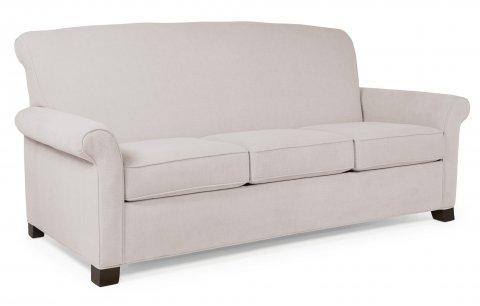 Isa Queen Sleeper Sofa C2029-44