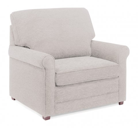 Jaceo Sleeper Chair C2220-40