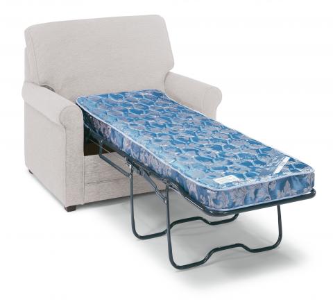 sleeper chair