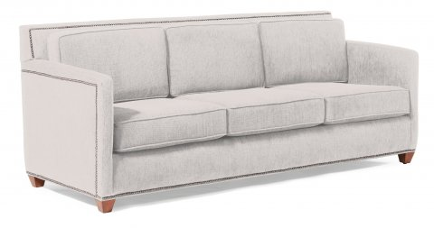 Envelope Sofa CA425-31