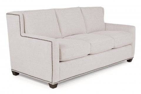 Opulent Sleeper Sofa CA488-44