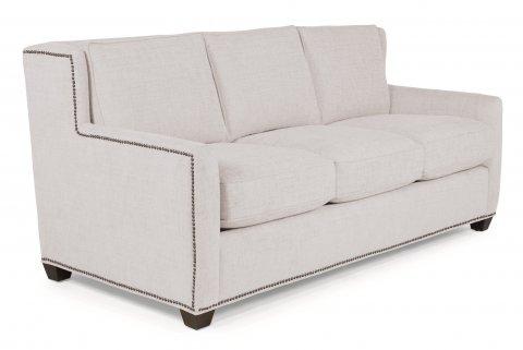 Opulent Sleeper Sofa CA488-44