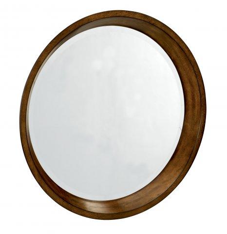 Gemini Mirror W1400-049