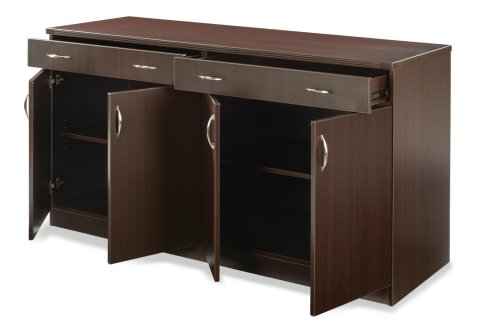 Fairplex Buffet 7004-25