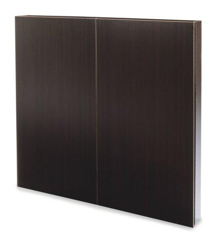 Fairplex Presentation Board 7004-650