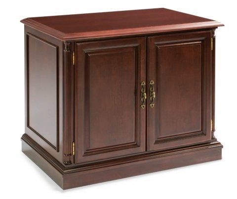 Keswick Two-Door Cabinet 7990-14