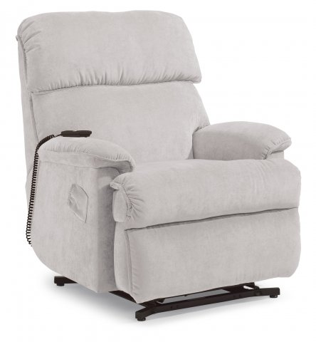 Dunlap Power Lift Recliner H214R-55