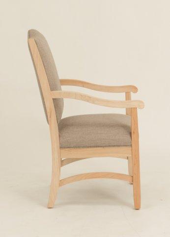 Calmar Chair HM111-10