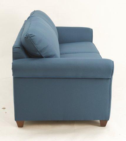 Terse Queen Sleeper Sofa C2083-44